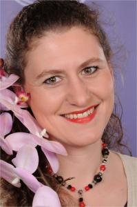 Caroline Hoogerwerf