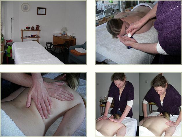 massage4x
