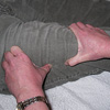 therapie-sensi