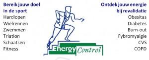 Energy-Control